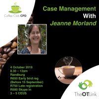 case management.001