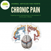 chronic pain featured image