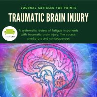TBI article
